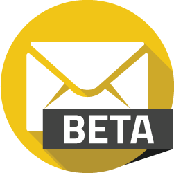 SmarterMail BETA Icon
