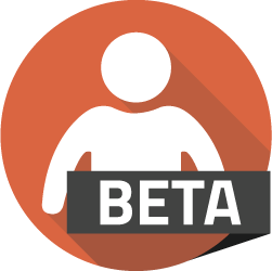 SmarterTrack BETA Icon